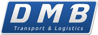 Dmb residential transport Movers, residential Canada Movers